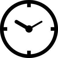clock final.jpg