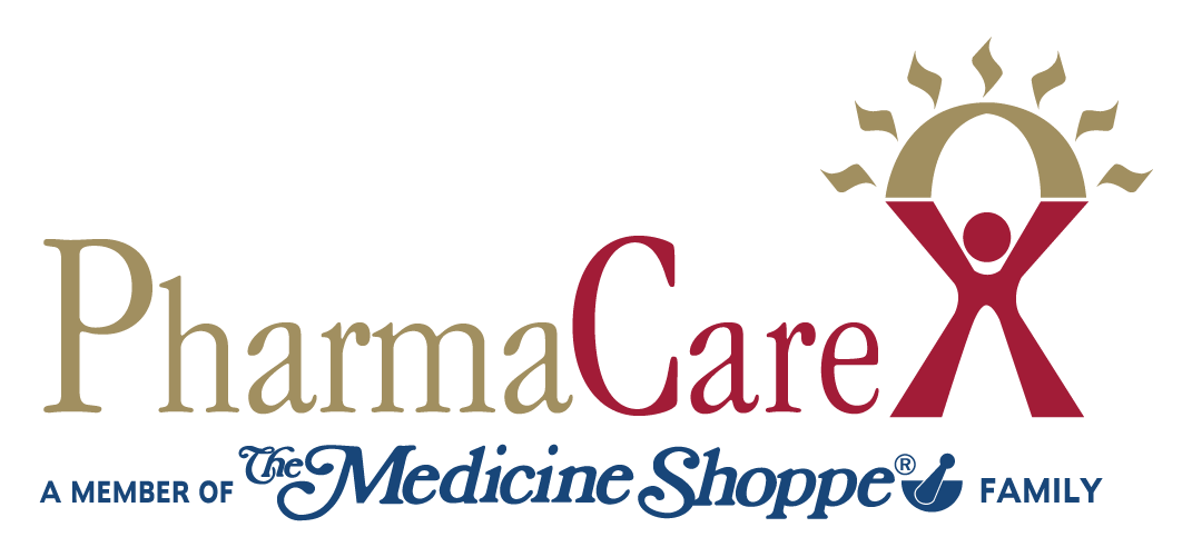 MSI - Pharmacare Frostburg