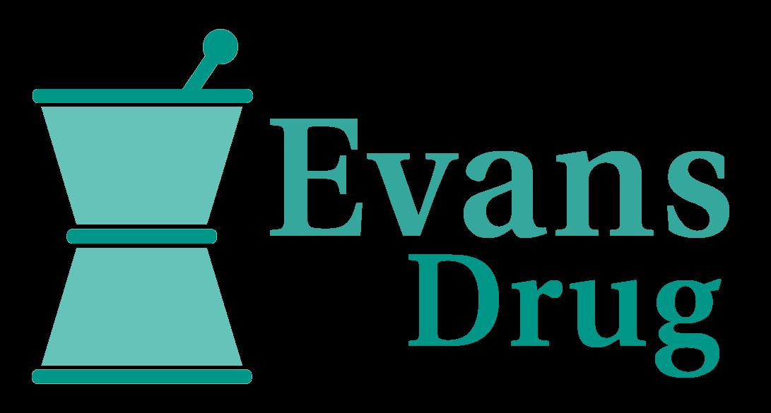 Evans Drug