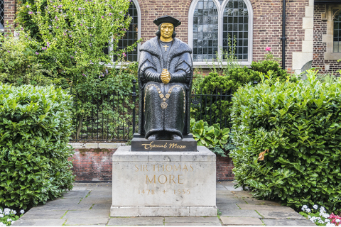 Thomas More shutterstock_169766405.jpg