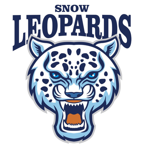 Snow Leopard Illustration shutterstock_182984879 (1).jpg