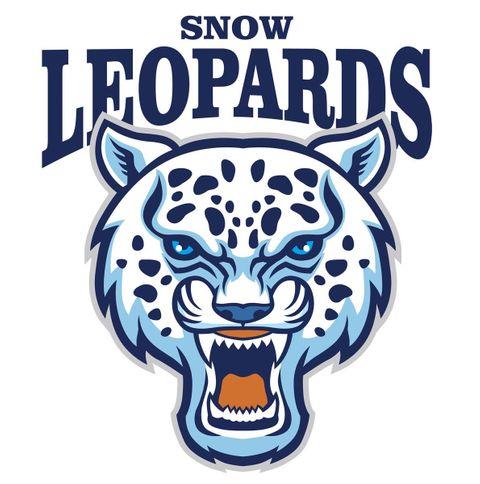 Snow Leopard Illustration shutterstock_182984879 (1).jpg