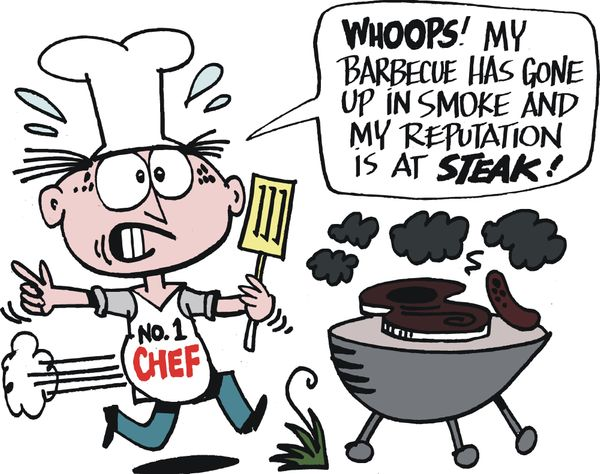 Chef shutterstock_142778548.jpg
