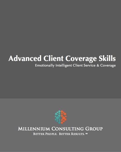 Cover ACC.jpg