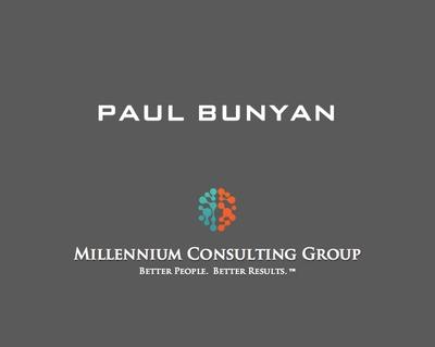 PAUL BUNYAN.jpg
