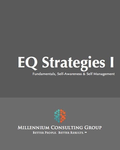 Cover EQ1.jpg