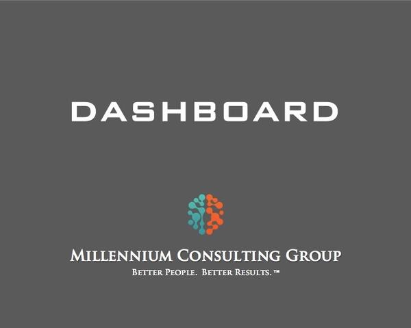 DASHBOARD.jpg