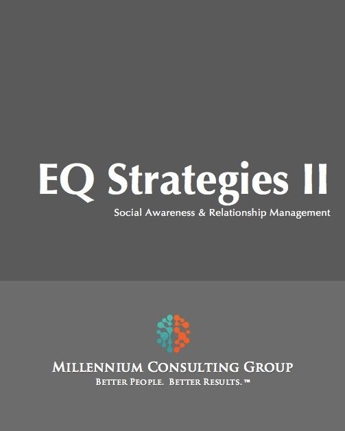 Cover EQ2.jpg