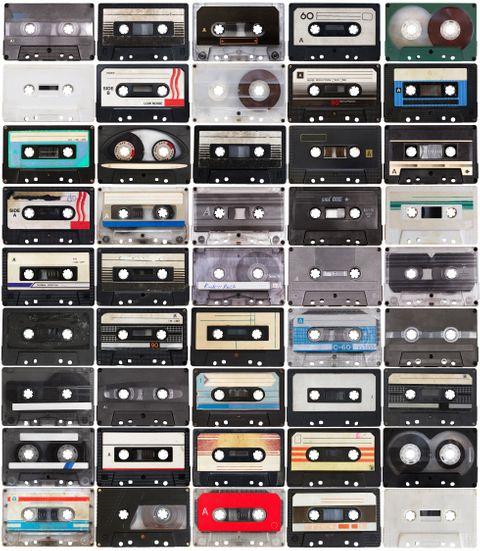 Cassett Tap Image.jpg