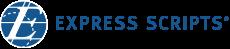 ExpressScripts.png