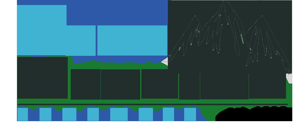 Roan Mountain Pharmacy