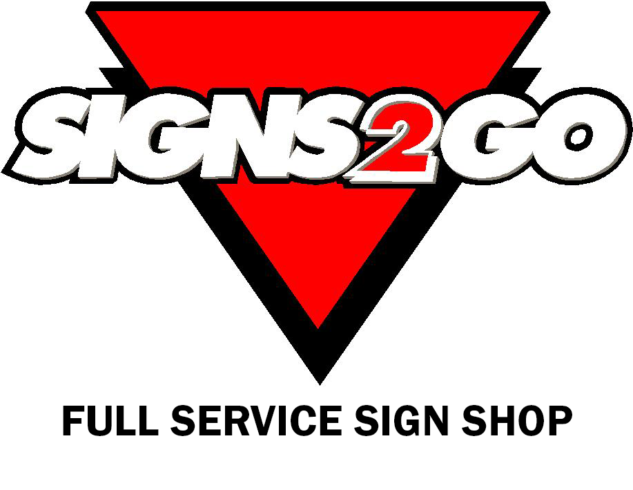 Signs2Go