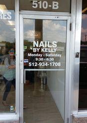 Business Door.jpg