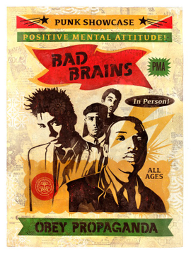 BAD-BRAINS-PUNK-SHOWCASE.jpg