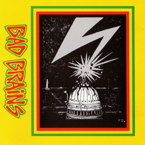 bad-brains-561177f720cb0.jpg