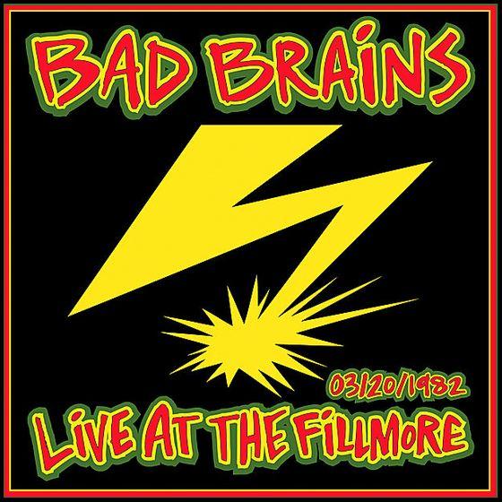 bad brains fillmore.jpg