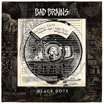 BLACK-DOTS-BLACK-AND-WHITE.jpg