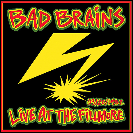 bad brains fillmore.jpg