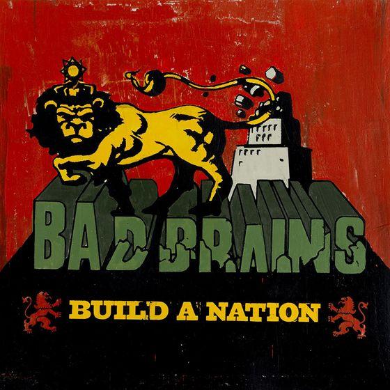 build-a-nation-4fa061031691b.jpg