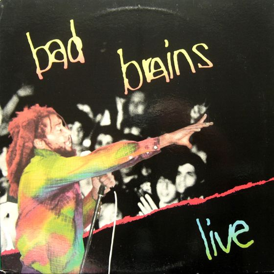 brains-live.jpeg