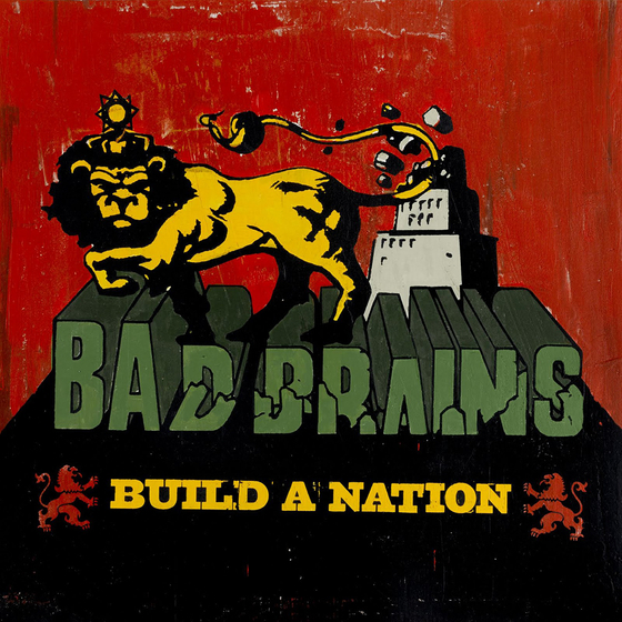 build-a-nation-4fa061031691b.jpg