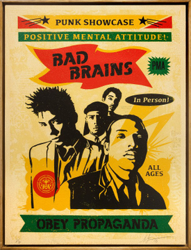 BAD-BRAINS-PUNK-SHOWCASE-WOOD.jpg