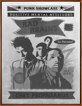 BAD-BRAINS-PUNK-SHOWCASE-METAL.jpg