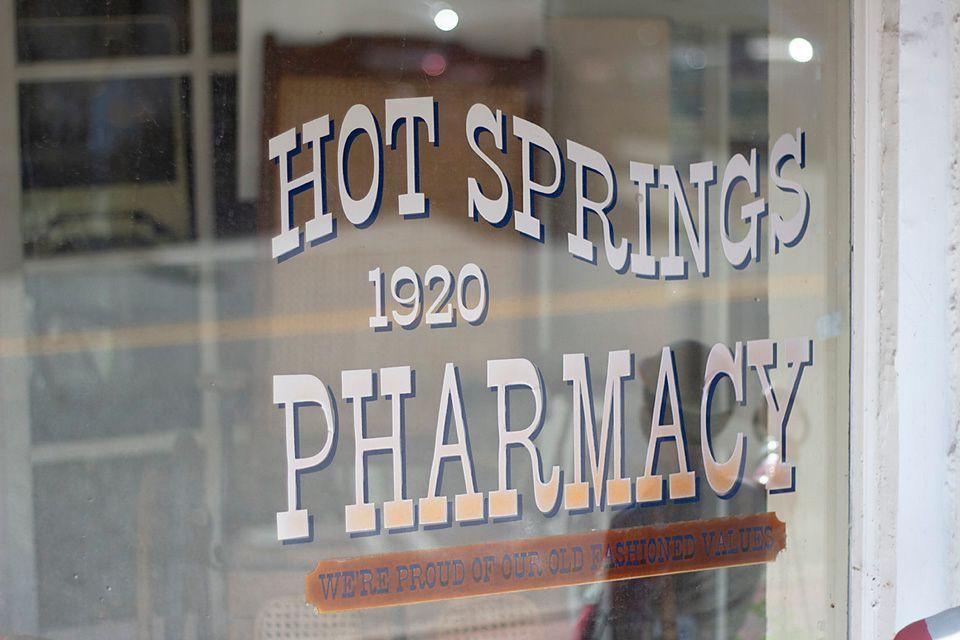 hotspringspharmacy11.jpg