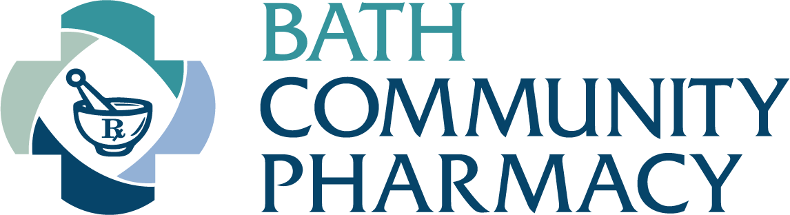 Bath Community Pharmacy (Formerly Hot Springs)