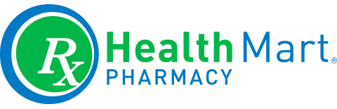 health-mart-logo-rgb-480px.png