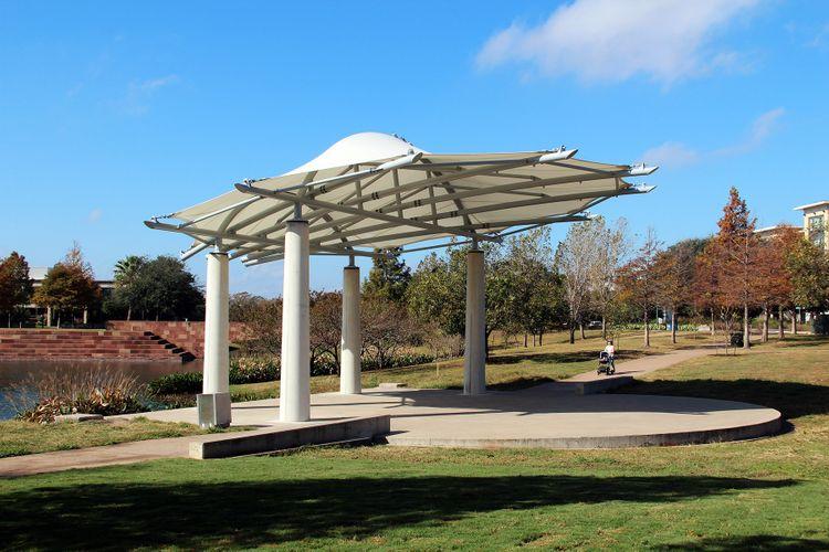 Mueller Amphitheater 4229.jpg