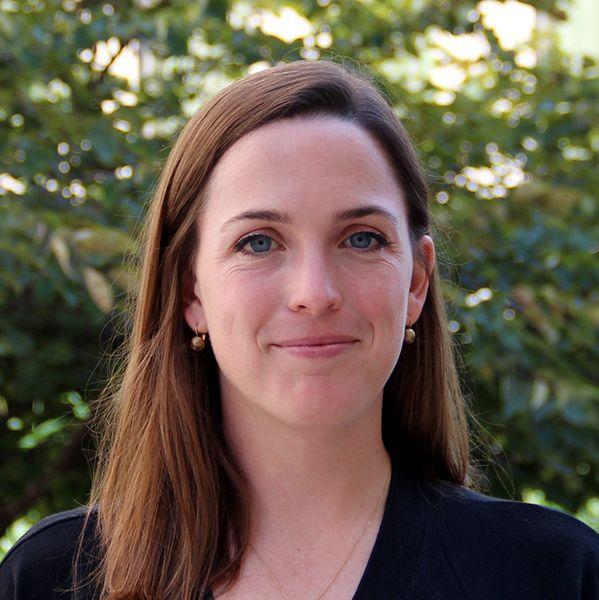 Beth Zetzman