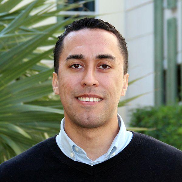 Alex Manjarres
