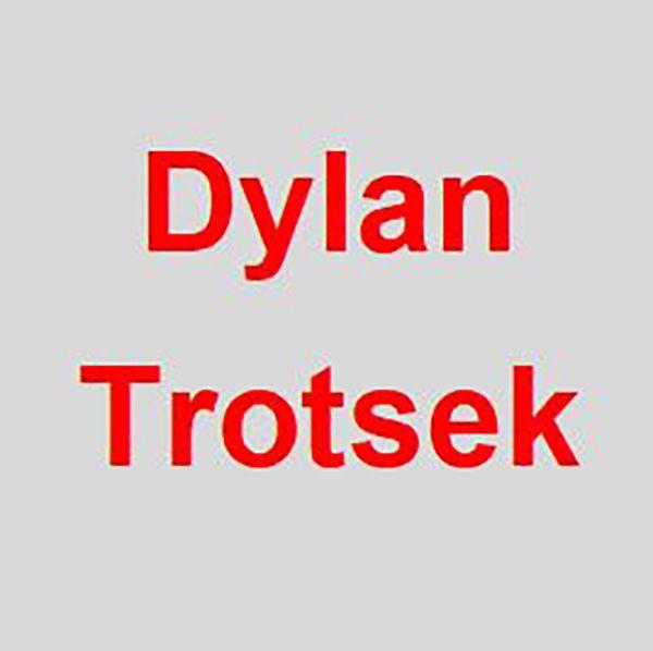 Dylan Trotsek