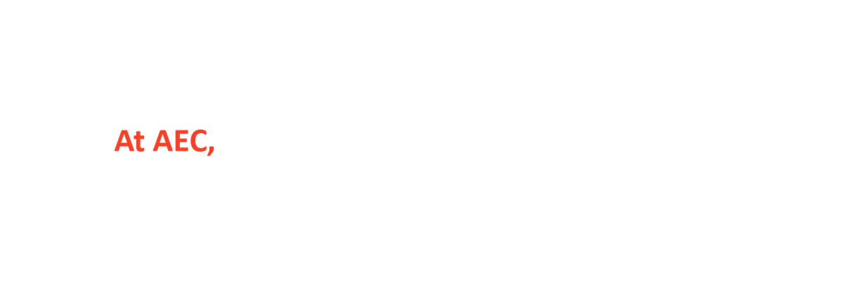 At AEC We Innovate.png