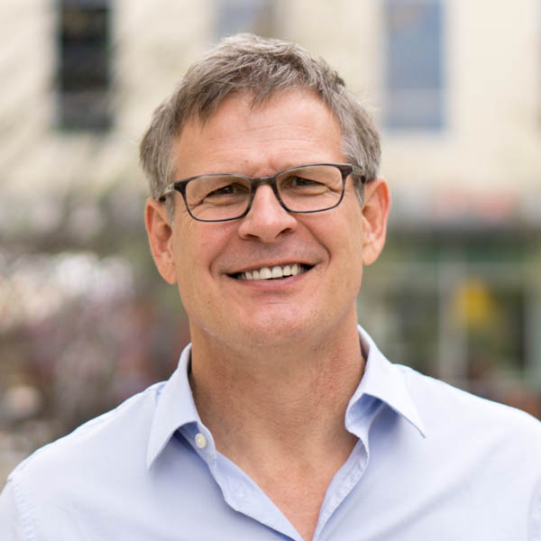 Dean Van Landuyt