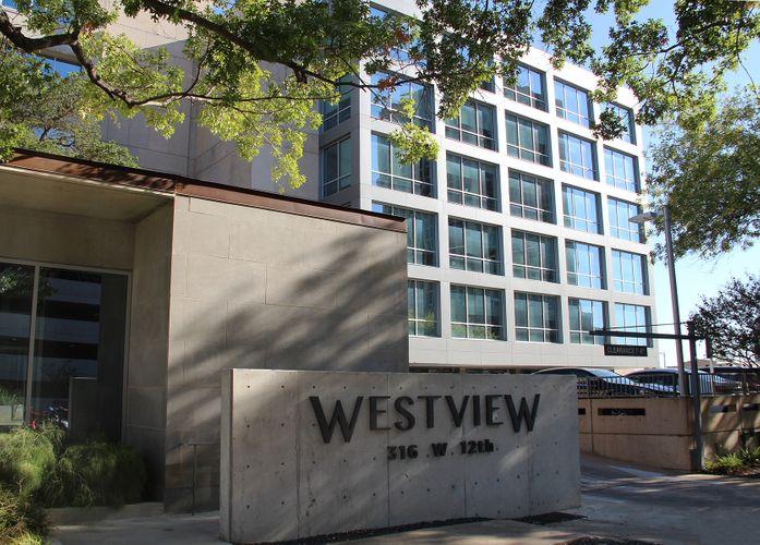 Westview 27.jpg