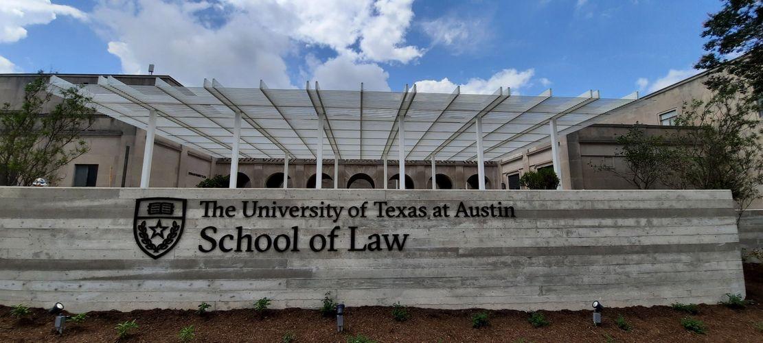 UT Law School 14_120431.jpg