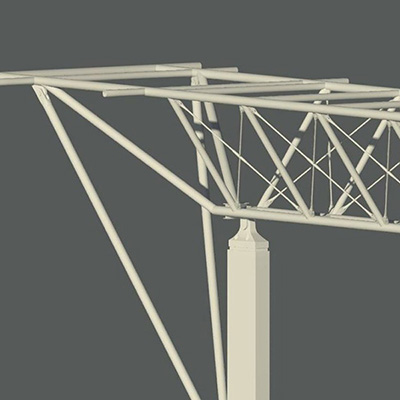 Building Information Modeling_400x400.jpg