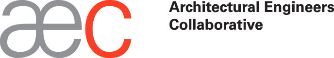 Architectural Engineers Collaborative