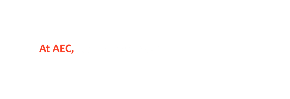 At AEC We Deliver Results.png