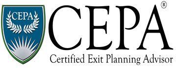 CEPA_Logo 359x140.jpg