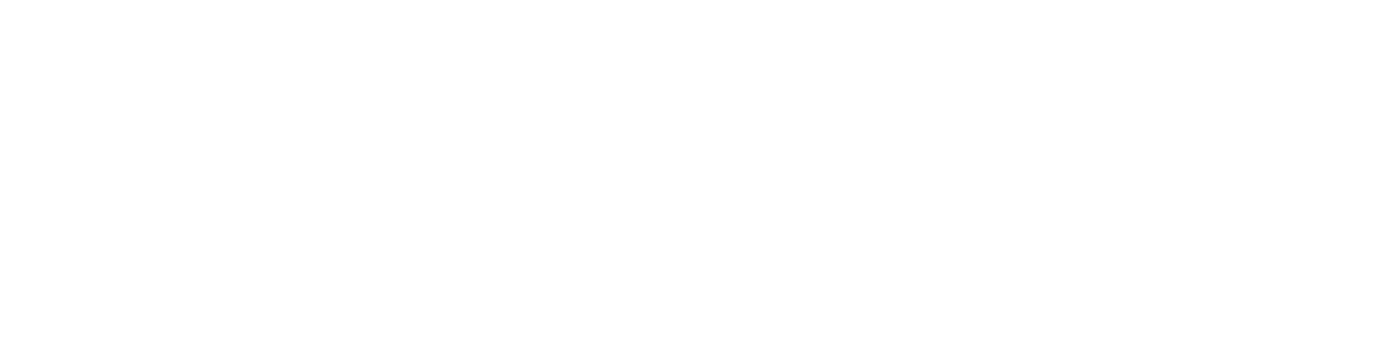 group1white.png