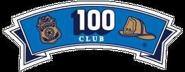 100club.png