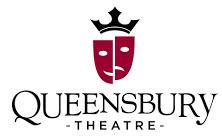 Queensbury logo.jpg