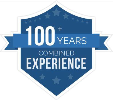 100+ Yr Exp graphic.jpg