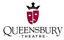 Queensbury logo.jpg