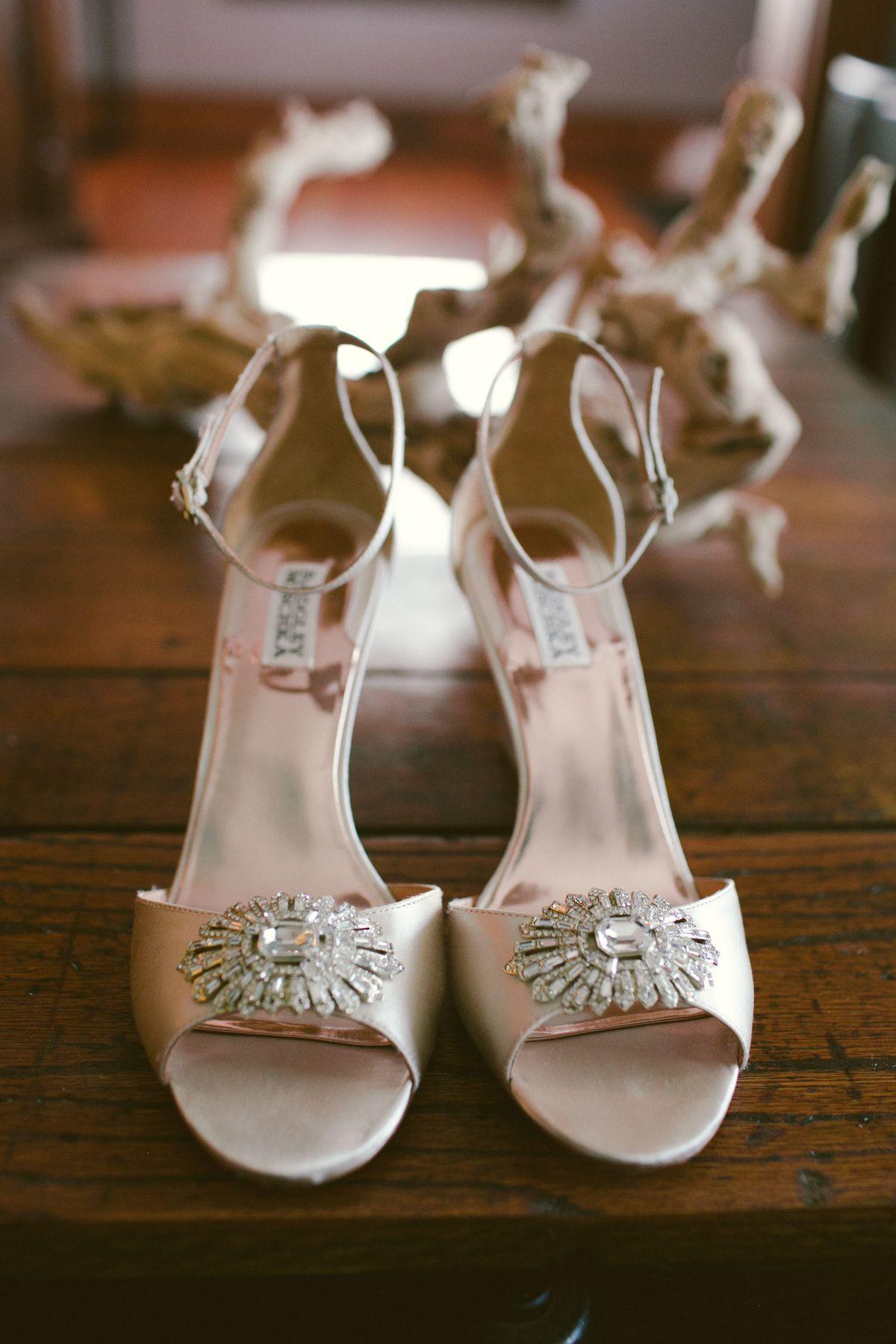 Shannon & Scott Wedding-0003.jpg