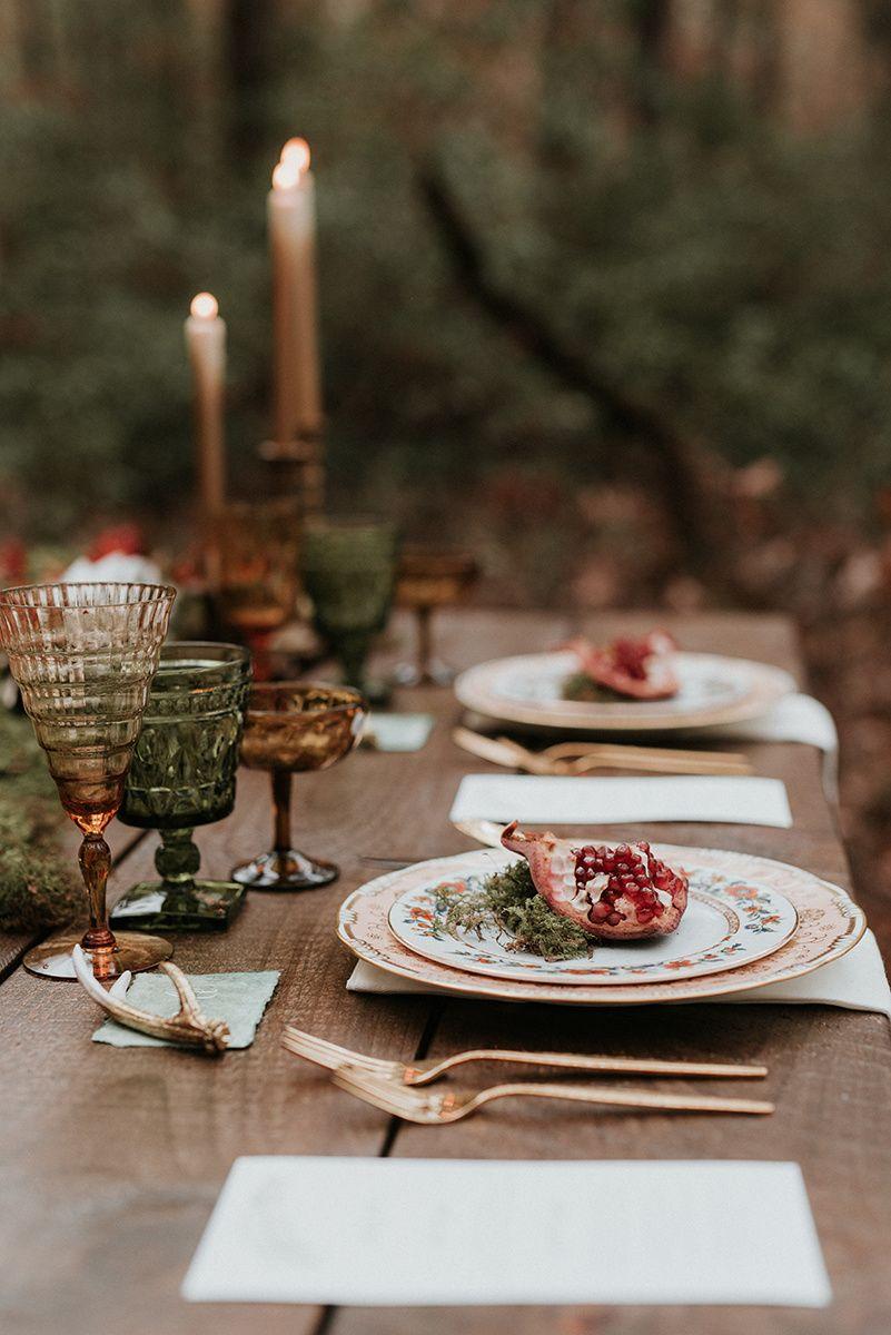 TK_Fall_Styled_Wedding_Shoot-541.jpg
