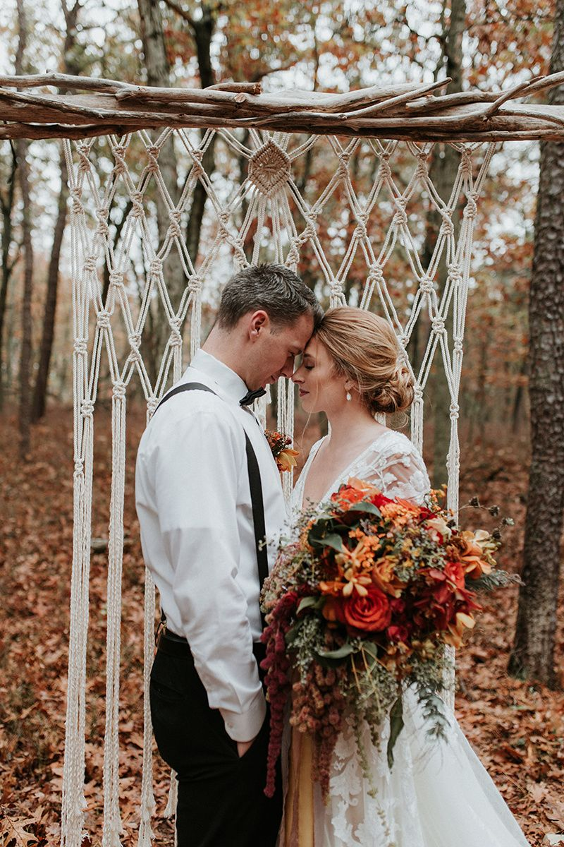 TK_Fall_Styled_Wedding_Shoot-352.jpg